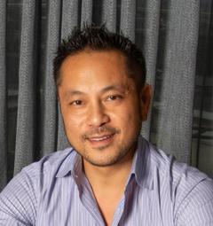 Eric Tam