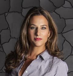 Erica Covelle