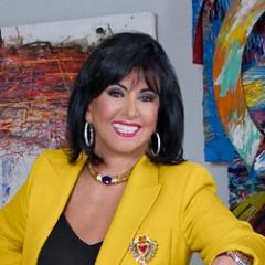 Lillian Montalto