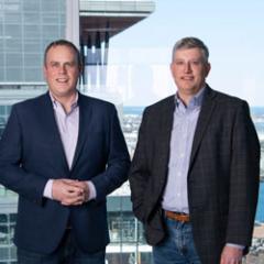 The OnTo Mortgage LLC Team