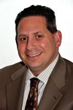 Eric Glazer on What the condo collapse means for agents, sellers and buyers in South Florida